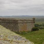 Fortaleza de Santa-Teresa