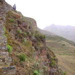 O Vale Sagrado dos Incas
