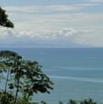 Na estrada de Paraty a Petrópolis