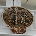 Restaurante Moinho de Pedra