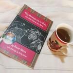 198 Livros - Benim