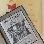 198 Livros - Dominica