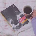 198 Livros - Camaroes