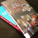 198 Livros - Myanmar