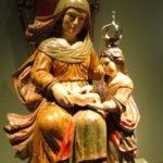Museu de Sant'Ana