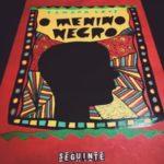198 Livros - Guiné