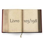 198 Livros - Romênia