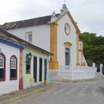 Florianopolis