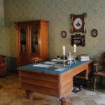 Museu Dostoiévski