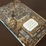 198 Livros - Afeganistão