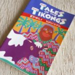 Tales of the Tikongs