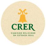 CRER - Caminho Religioso da Estrada Real