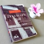 198 Livros - Nepal
