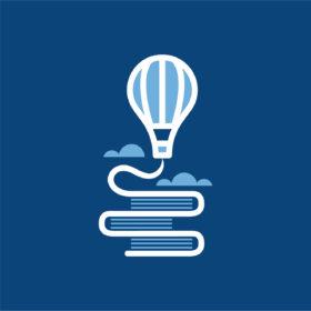 Logo Viaggiando Azul
